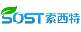 Xi'an Sost Biological Science & Technology Co.,Ltd