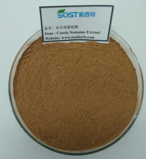 Cassia Nomame Extract,Cassia seed extract Powder,Cactus Extract